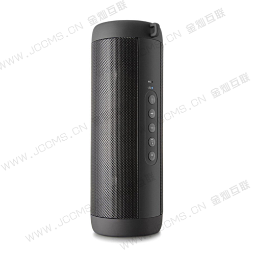 MT-T2 Waterproof Outdoor Bluetooth Speaker